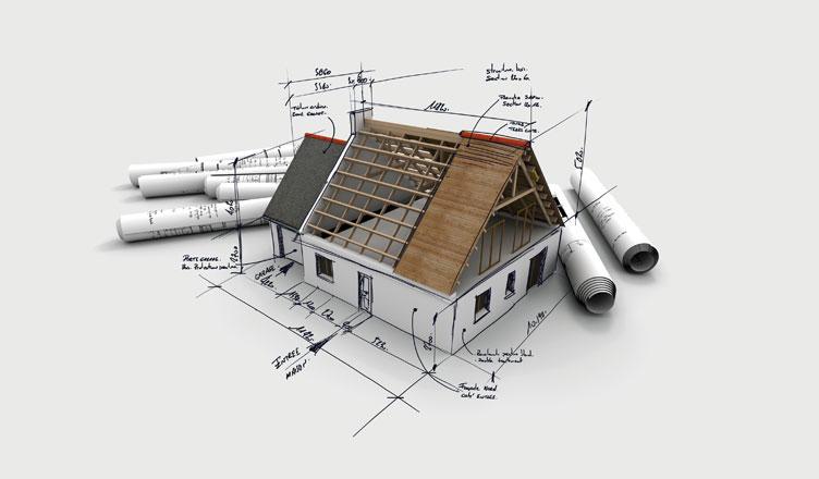 Progettista esterno ecco come contattare l 39 esperto pi for Progettista edile professionista