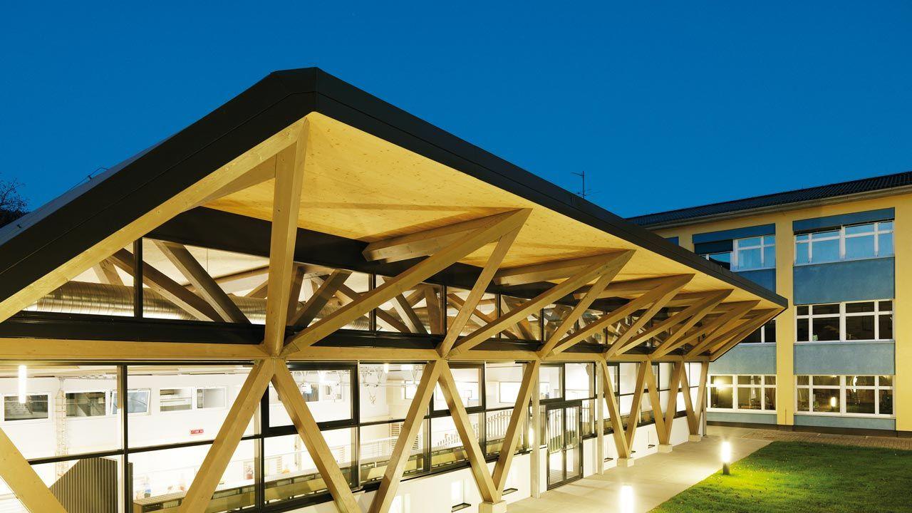 Isolante per tetto wütop come fare la coibentazione del tetto würth
