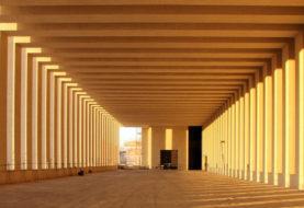 Fissaggio di travi in legno: quali viti utilizzare per un'esecuzione a regola d'arte?