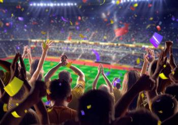 Rendi la Serie A ancora più entusiasmante e torna a giocare con Würth!