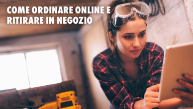 Online-Shop Würth
