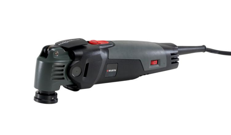 utensile multifunzione EMS350