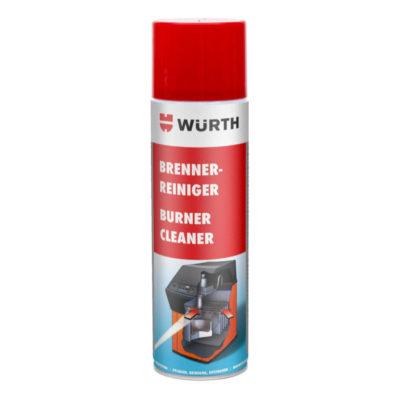 prodotti per la manutenzione della caldaia