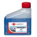 Liquido Lavacristalli Plus