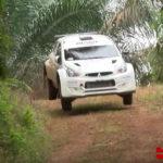 Rally FIA