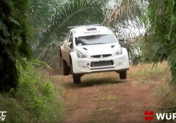 Motori ruggenti, adrenalina e tecnica: se sei un appassionato di rally, allora devi sapere che Würth...