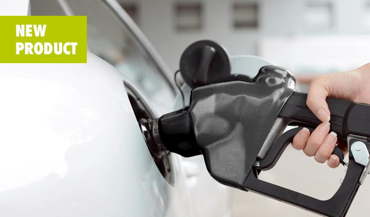 Protettivo Diesel Sport Plus: l'additivo per un motore come appena uscito dalla concessionaria!