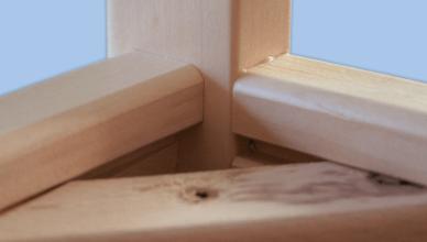 colla vinilica per legno