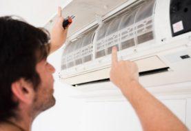I migliori prodotti per la manutenzione dei condizionatori: germicida disinfettante per condizionatori e prodotti per pulizia