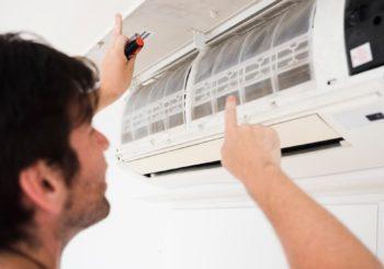 I migliori prodotti per la manutenzione dei condizionatori: tu e i tuoi clienti sapevate che va fatta anche a settembre/ottobre?
