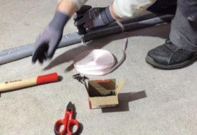 Costruisci il tuo kit: tutto ciò che ti serve per il fissaggio dei tubi in una pratica soluzione