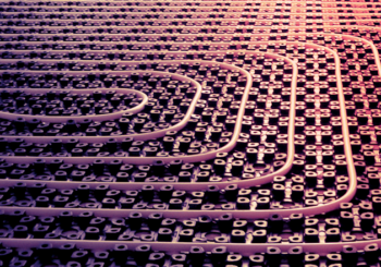 Impianti di riscaldamento a pavimento: più benefici per la salute, meno spese in bolletta! Il tuo cliente ti ringrazierà