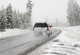 """I prodotti più efficaci per proteggere l'auto in inverno: ecco come resistere alle temperature più """"estreme"""""""