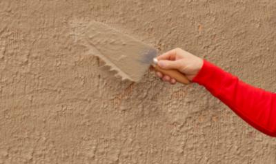 materiali isolamento termico in edilizia
