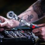 Utensili per professionisti e artigiani
