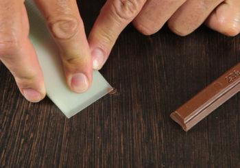 Stucco a cera per legno: per tutte le sfumature!