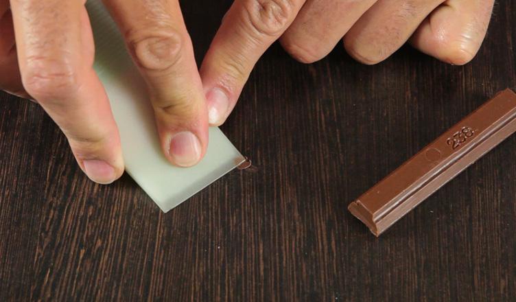 Come Stuccare Il Legno.Stucco A Cera Per Legno Come Scegliere Il Colore Giusto