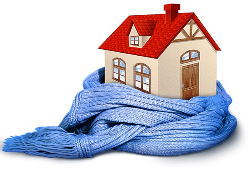 Cappotto termico | Taglia polistirolo e taglierina termica: gli utensili indispensabili per un lavoro a regola d'arte