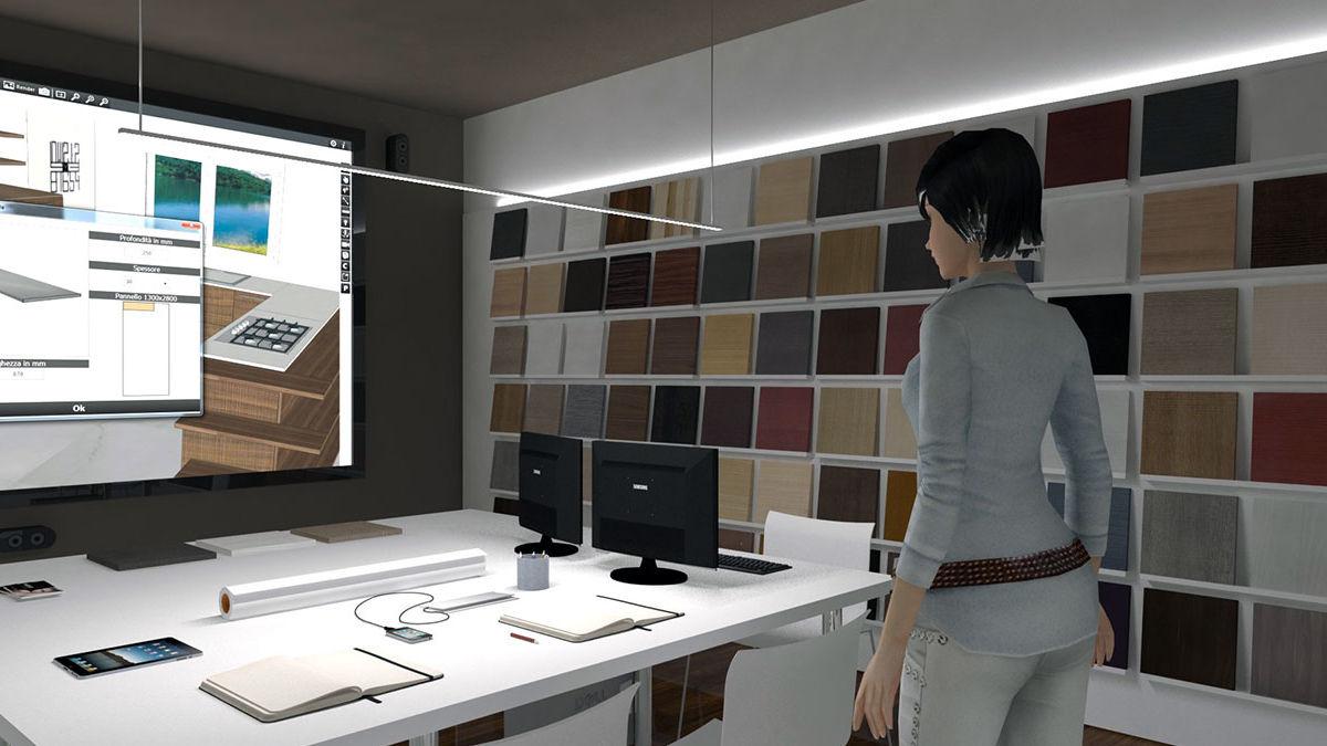 Software Arredamento Interni Gratis software per la progettazione di mobili in legno - würth news