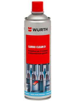 miglior additivo motore auto - additivo per pulizia iniettori diesel