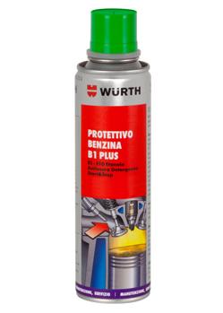 miglior additivo motore auto - protettivo benzina