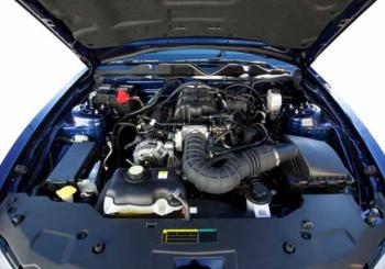 Additivo diesel, benzina o GPL? Ecco perché un protettivo motore è indispensabile, se hai a cuore la salute dell'auto...