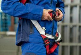 DPI anticaduta: normativa e scadenza dei sistemi di sicurezza anticaduta