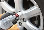 Avvitatore a impulsi pneumatico: i trucchi per mantenerlo sempre efficiente