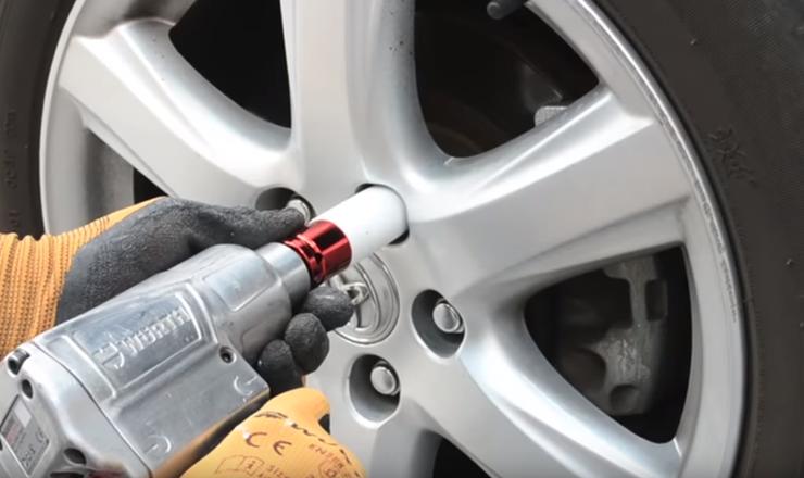 Avvitatore a impulsi pneumatico: i trucchi per sceglierlo e mantenerlo sempre efficiente