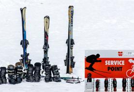 Sulle piste da sci: quando un semplice cacciavite può fare la differenza!