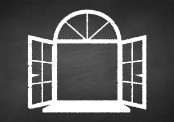 Settore serramento: i seminari di posa qualificata Würth per il 2018