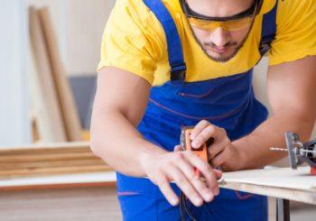 Viti per legno: scegli la gamma Wüpofast per evitare rischi di rottura