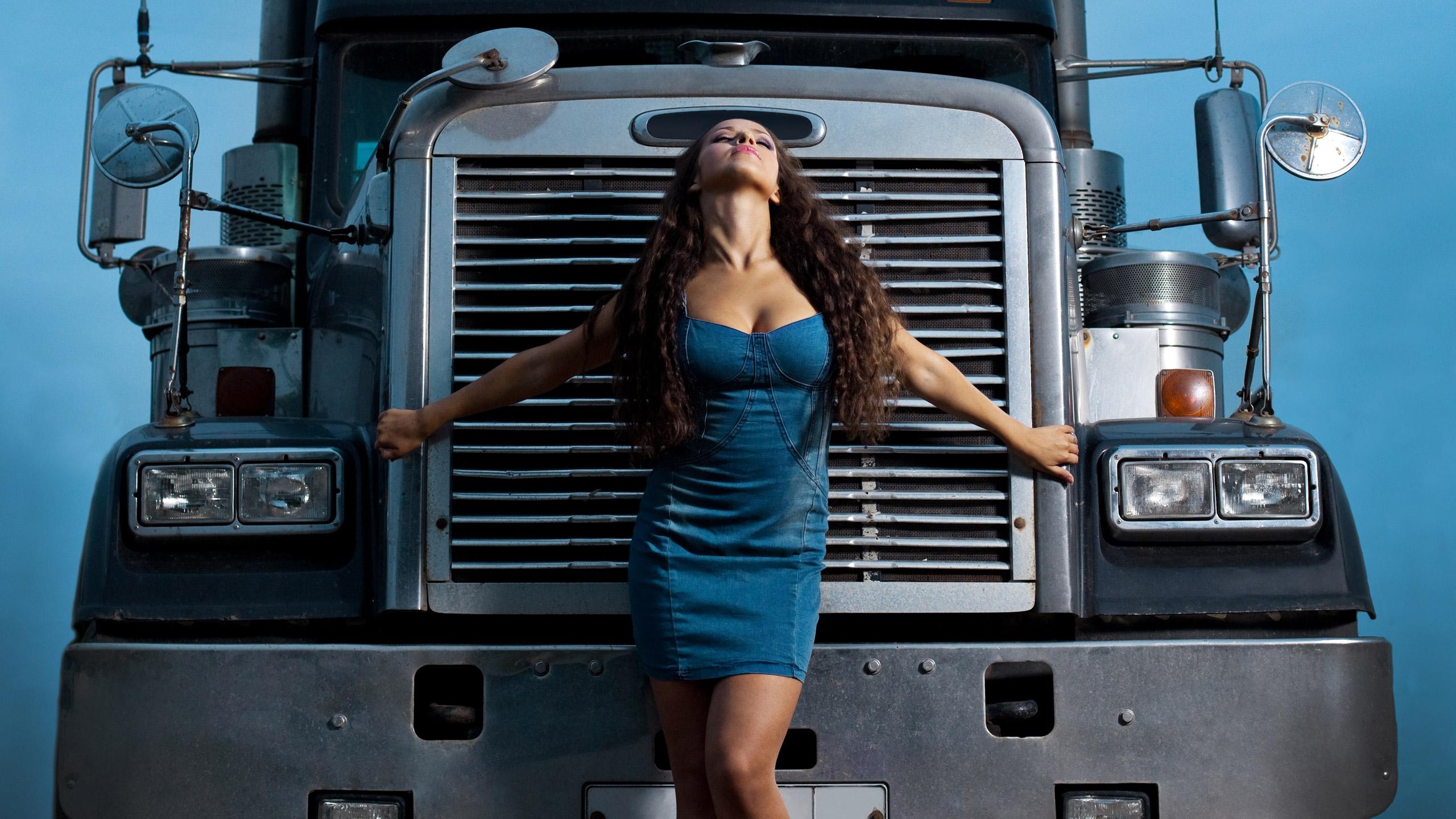 Lavaggio camion e veicoli industriali: i migliori prodotti per la