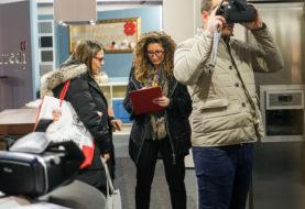 CF Arredi con Wüdesto by Würth: dalla realtà virtuale al successo reale, tra artigianato di qualità e innovazione
