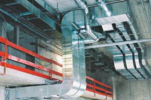 Collari per tubi: più sicurezza e più resistenza per tutti gli impianti di distribuzione