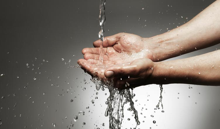 Sapone lavamani liquido: massimo potere pulente, minimo spreco