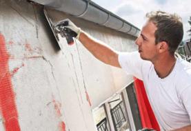 SPECIALE isolamento termico: perché usare prodotti di qualità e come risparmiare tempo