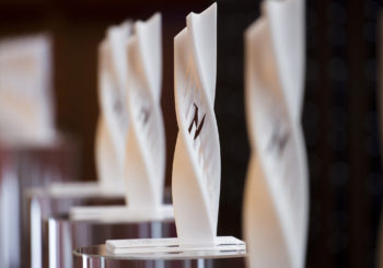 FCA premia Würth come MOPAR Supplier of the Year EMEA 2017