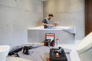 SPECIALE idraulica: tutto quello che non può mai mancare nella valigetta di un idraulico