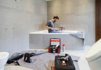 SPECIALE idraulica: cosa non può mai mancare nella valigetta di un idraulico?