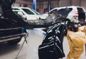 Rivetti e mollette per auto a tua disposizione: trovali subito con il Product Finder