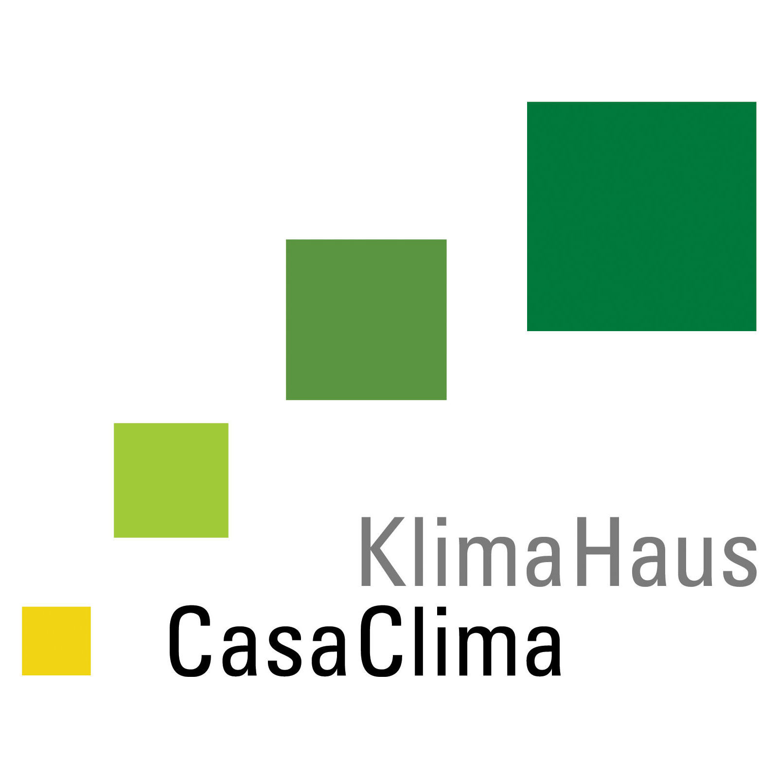 Agenzia CasaClima