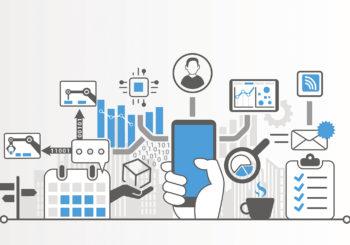L'ERA DIGITALE - Quanto è digitale la tua azienda? Il Forum delle Aziende di Würth Italia
