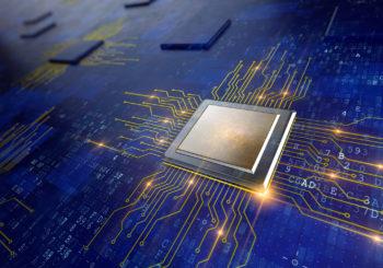 Iper Ammortamento 2018: l'incentivo per l'acquisto di beni e tecnologie Industria 4.0
