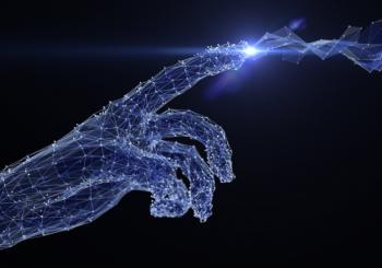 Piano Impresa 4.0: gli investimenti nelle tecnologie digitali nel 2017