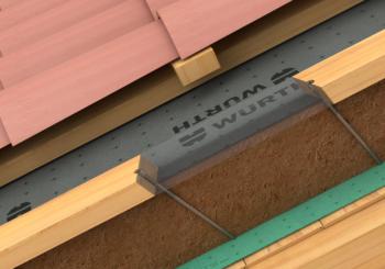In arrivo il nuovo software per le costruzioni in legno con viti strutturali ASSY