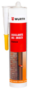 Sigillante MS multi