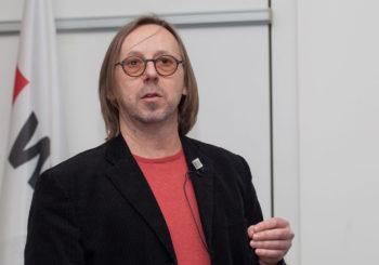 Intervista al futurologo Thomas Bialas sulla digitalizzazione