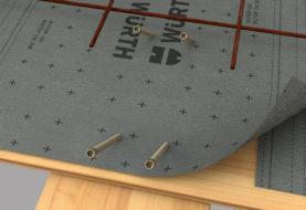 Software di calcolo per la progettazione di solai misti in legno-calcestruzzo