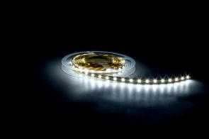 Strisce LED: quali modelli scegliere per avere un'illuminazione ottimale?
